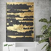 壁紙Obrazアート画像 壁アート ルームの装飾ポスターとプリント防水インク 20x30inch