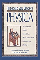 Hildegard von Bingen's Physica