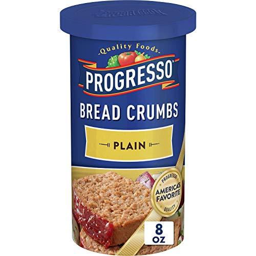 Progresso Breadcrumbs, 12 ct, 8 oz