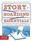 Storyboarding Essentials: SCAD C...