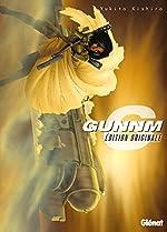 Gunnm - Édition originale - Tome 06 d'Yukito Kishiro