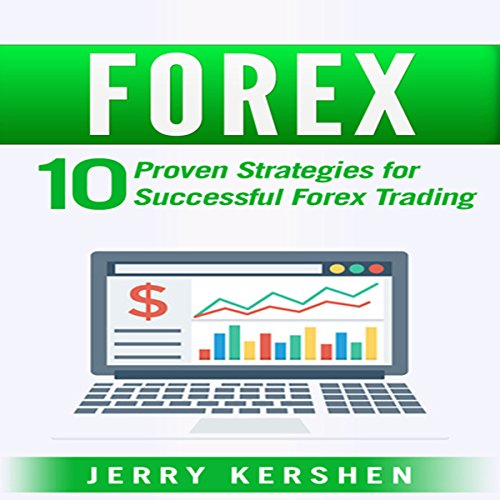 Forex successful strategies