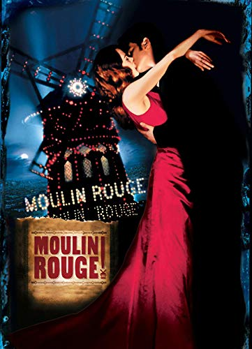 Moulin Rouge [OV]