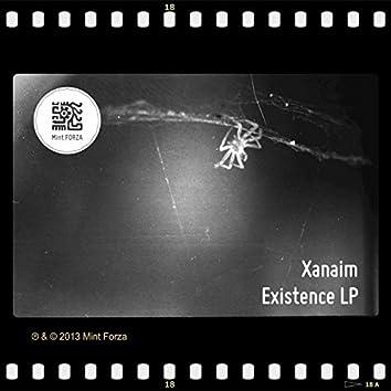 Existence LP