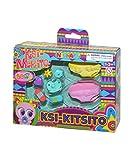 Distroller - Kit De Pañales Y Decoración Ksimerito