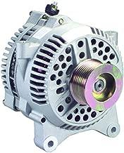 Premier Gear PG-8267 Professional Grade New Alternator