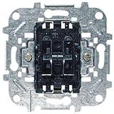 Niessen 8144.1 Mecanismo de empotrar
