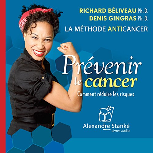 La méthode anticancer Titelbild