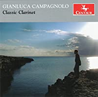 Various: Classic Clarinet