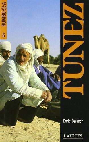 Tunez (Rumbo a)