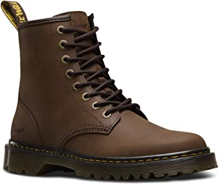 Dr. Martens - Mens Awley 8 Eye Boot