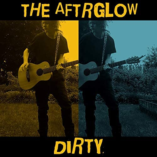 The Aftrglow