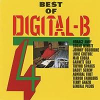 ベスト・オブ・デジタル・B4
