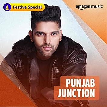 Punjab Junction