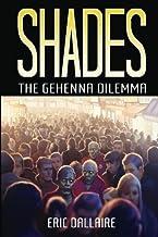 Amazon.es: Ron Lemen: Libros