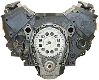 PROFessional Powertrain DCC4 Chevrolet 4.3L/262 Engine, Remanufactured
