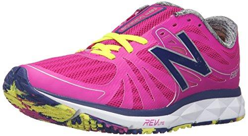 Zapatillas de running New Balance 1500v2, para mujer, AW16, color, talla 35 EU C/D