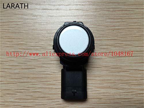 Buy Bargain For BMW reversing radar,9261580/A10300345G,0263013512