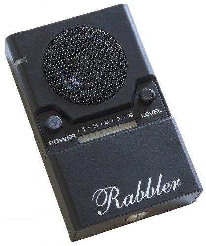 KJB NG3000 Rabbler Noise Generator
