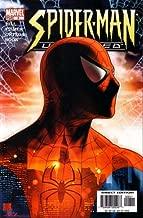 Spider-Man Unlimited, Vol. 3, No. 8