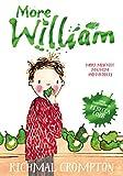 More William (Just William series Book 2) (English Edition)