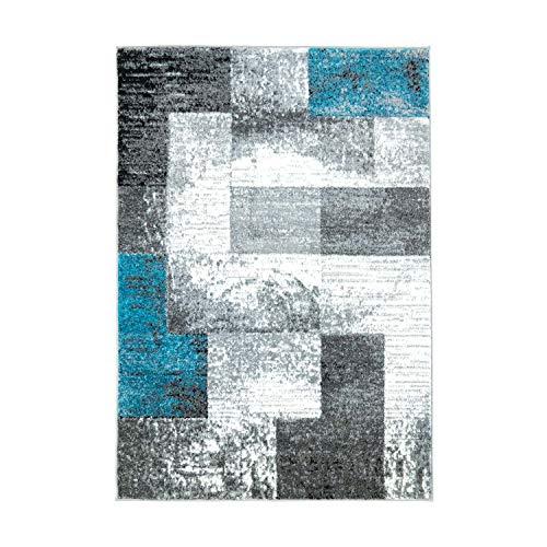 Comprar alfombras myshop24h