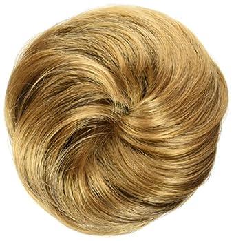 Revlon Hair Ballerina Bun  Frosted