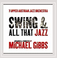 Swing & All That Jazz