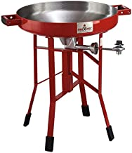 Best portable grill plans Reviews