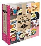 Cuisine de marques - 1001 recettes NE