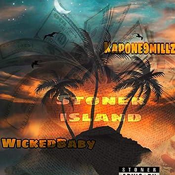 Stoner Island