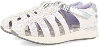 GIOSEPPO 47396 Sneakers Basses Fille