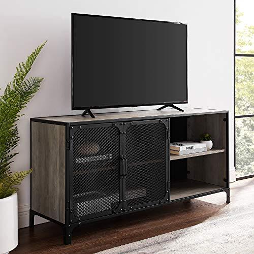Walker-Edison-Furniture-Company-Industrial-Metal-Mesh-Door-Buffet-Sideboard-with-Storage