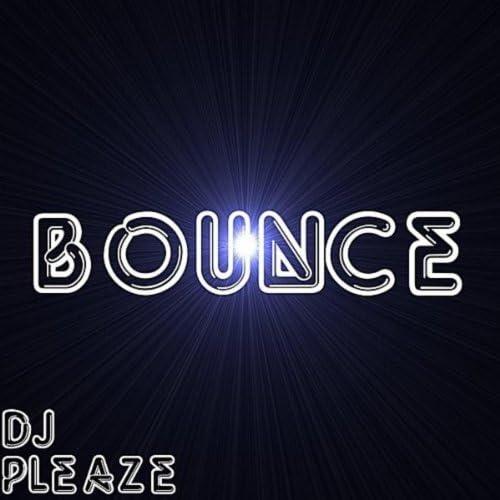 DJ Pleaze