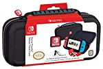 Ardistel - N-Switch Game Traveler Deluxe...