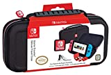 Ardistel - N-Switch Game Traveler Deluxe Case NNS40 (Nintendo Switch)