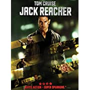 Jack Reacher [dt./OV]
