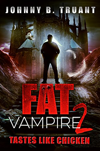Top 10 fat vampire 4 for 2020