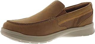 حذاء كوترل ايزي للرجال من كلاركس