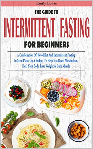 diet of intermittent fasting
