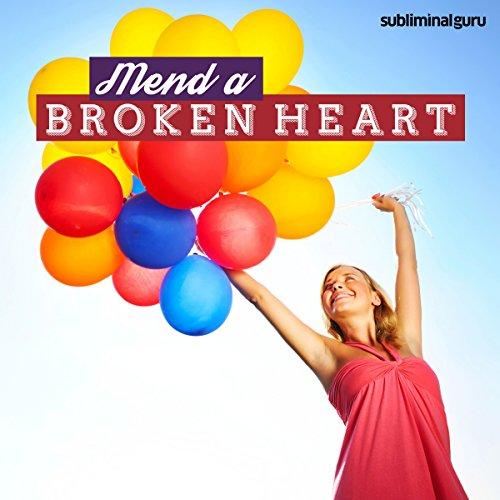 Mend a Broken Heart cover art