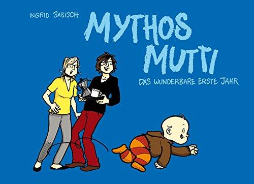 Die Heldin » Comic-Biografien von Ingrid Sabisch