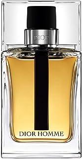 Dior Homme by Christian Dior for Men - Eau de Toilette, 150 ml