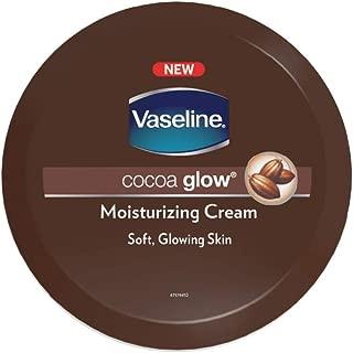 Vaseline Cocoa Body Cream, 250 ml