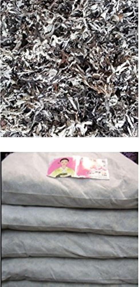 開梱誕生アート300g,よもぎ蒸し材料乾燥ヨモギ100%,ヨモギ蒸し、入浴、座浴として、、
