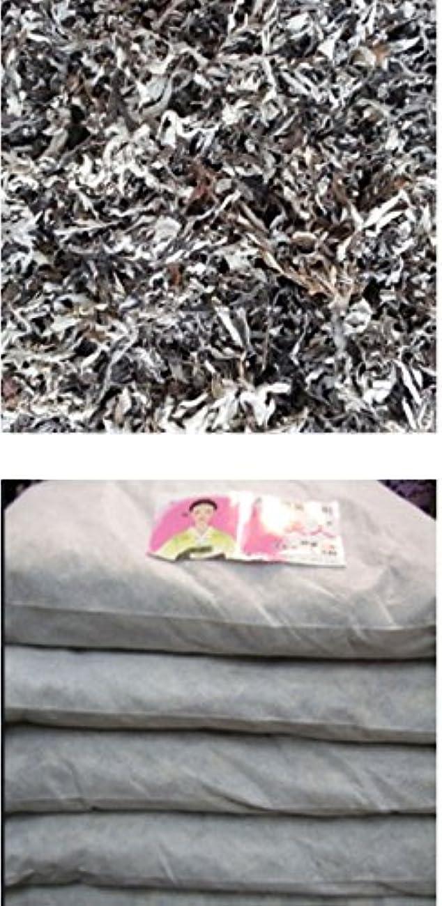 統治可能でる繊維300g,よもぎ蒸し材料乾燥ヨモギ100%,ヨモギ蒸し、入浴、座浴として、、