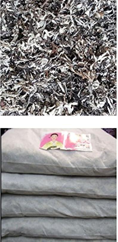イソギンチャク敬の念メッシュ300g,よもぎ蒸し材料乾燥ヨモギ100%,ヨモギ蒸し、入浴、座浴として、、