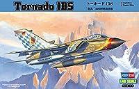 ホビーボス 1/48 エアクラフト トーネード IDS