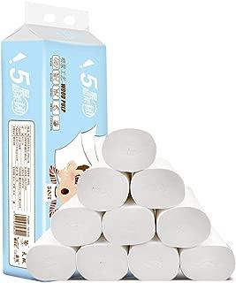 3 Confezioni Carta Igienica WC Eco Voile Rino Disgregante Aqua Kem 15+3 Sacchetti