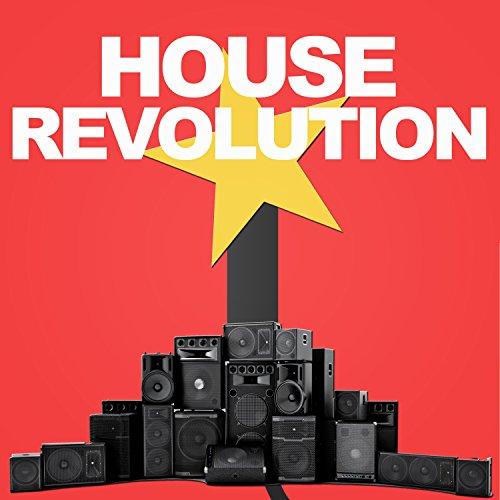 Triton (Da House Mix)
